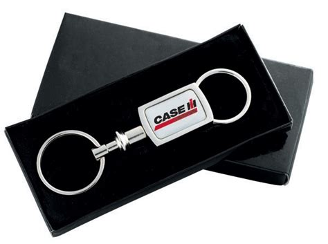 Pull N Sale pull apart key tag a2 n next promotions