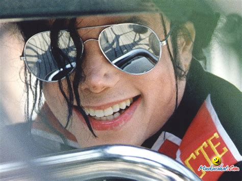 best biography michael jackson michael jackson biography wallpapers top and famous