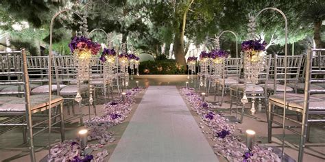 wedding venues in las vegas nv the wedding chapel at weddings get prices for