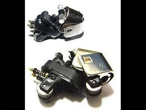 Korek Gas Motor Vespa Korek Api Unik Motorcycle Lighter cara membuat miniatur motor gp dari kaleng bekas automotivegarage org