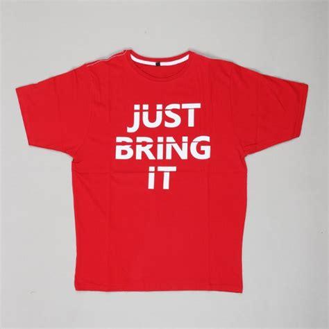 Kaos Distro Tshirt Hollister Eksklusif T Shirt Pria Terlaris 2 farlysstores barang import terbaik