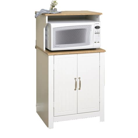 Microwave Stand For Kitchen by Microwave Cart Future Kitchen