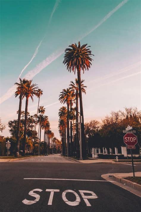 street  tumblr