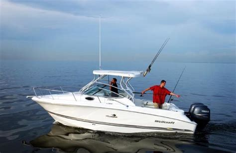 wellcraft boats manufacturer wellcraft coastal boats for sale boats