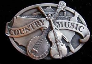 country music ringtone part 02 ringtone xiaomi miui official forum