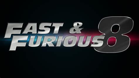fast and furious 8 variety fast furious la saga no limit sur c8 les accros aux