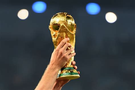world cup fifa bidding for 2026 world cup postponed amid