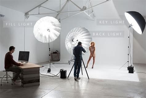 indoor photography lighting equipment indoor photography lighting tips
