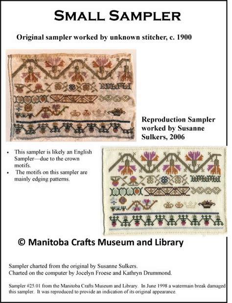 pattern maker winnipeg 1000 images about gift shop on pinterest traditional
