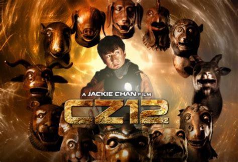film chinese zodiac adalah chinese zodiac movie wallpapers wallpapersin4k net