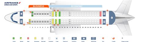 airbus a320 floor plan photo boeing 777 200 seating chart images bookshelf