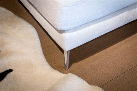 sconti divani ditre italia divano sconto 35 divani a prezzi