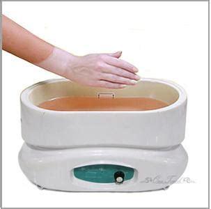 Parafin Skin Warm Wax paraffin wax treatment rivaji your fashion satement