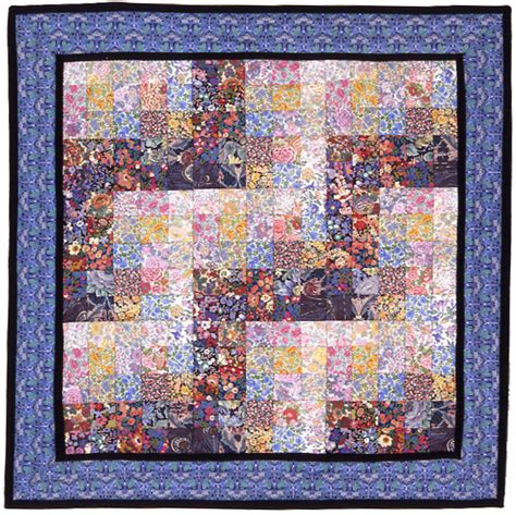 Patchwork Block Patterns - patchwork quilt block patterns