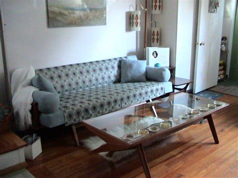 davenport ii pull up sofa bed 17 best images about couch sofa davenport on pinterest