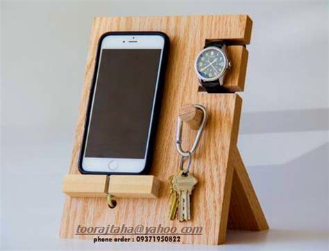 simple wood craft projects pin by tooraj taha on wooden made me