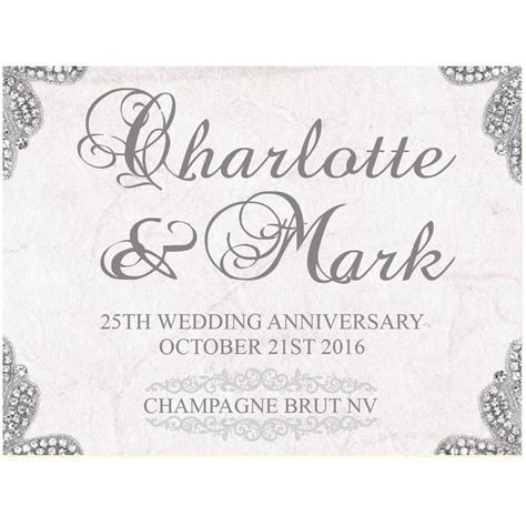 Sle Invitation Letter For 25th Wedding Anniversary Silver Wedding Anniversary Invitation Quotes Wedding Invitation Ideas