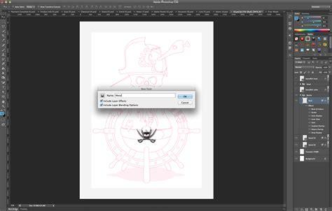 Adobe Photoshop Cs3 Extended Pl Full Version Manual