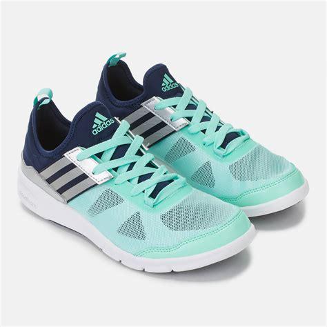 adidas niya cloudfoam shoe sports shoes shoes s sale sale sss