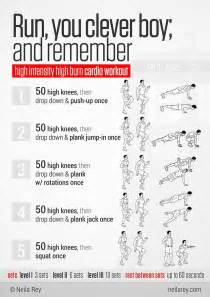 work out plan for beginners at home exercise routine for beginners workout programs pinterest
