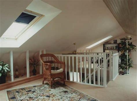 Sliding Door Wardrobe Company Gateshead by Loft Interior Design A Guide