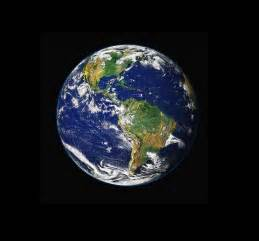 In Humans Red Green Color Blindness Is Planet Earth Page 2 Pics About Space