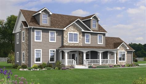 home design products indiana ts 11r manuel cornerstone homes indiana modular home