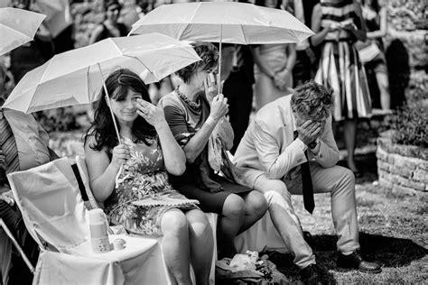 Wedding Photography Awards by Wedding Photography Awards 11