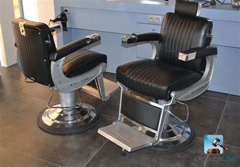 Belmont Barber Chairs For Sale by Barber Chairs Belmont Takara For Sale On Clicpublic Be