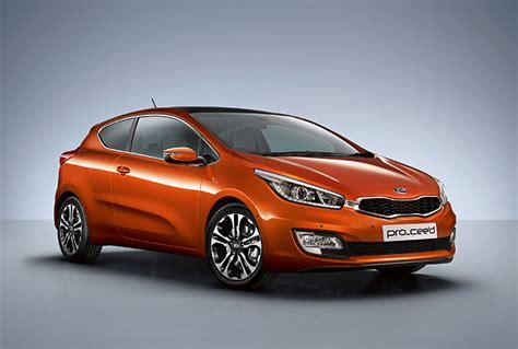 auto reviews april 2014 new kia models for 2014