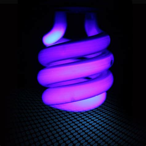 Black Light L by Glow Products Canada