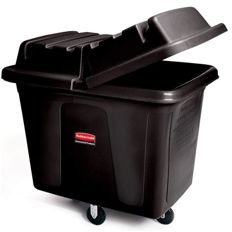 National Sales Winnipeg Manitoba Canada Rubbermaid Laundry With Lid