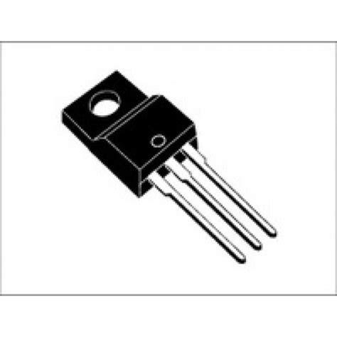 npn transistor no mje13005f mje13005 npn transistor 4a 400v