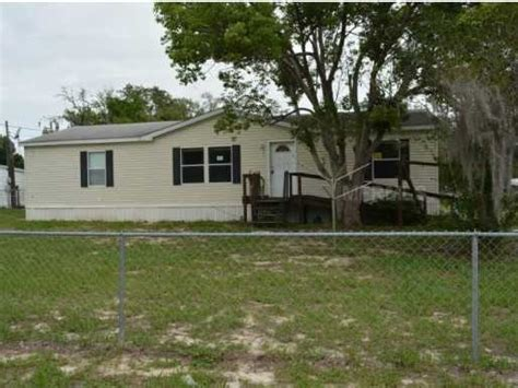 houses for sale in lake wales fl 2619 snapping turtle dr lake wales florida 33898 foreclosed home information