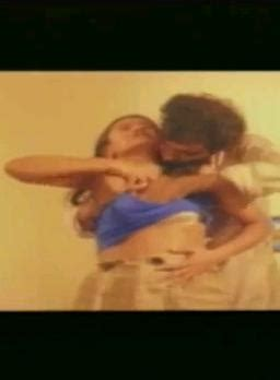 the guest house full movie smitha guest house telugu full movie watch online