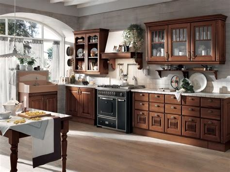 redesigning a small kitchen kitchen remodeling small kitchen redesign ideas kitchens