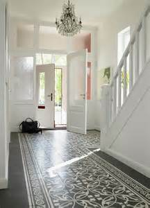 garderobe schöner wohnen chestha dekor garderobe treppe