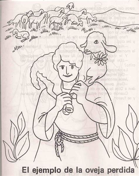 dibujos cristianos para imprimir y colorear dibujos para colorear con textos biblicos cristianos garden