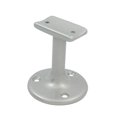 banister brackets handrail brackets metal wall rail support bracket if445xsc