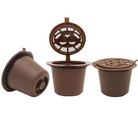 nespresso pack bureau pack bureau nespresso 12 unique photos de pack bureau