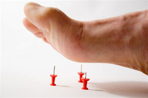 Foot Care by Diabetic Foot Care Oakville Custom Orthotic Centre
