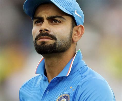 kholi image 2016 india to tour west indies for seven weeks starting july 6