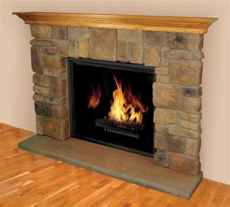 beautiful fireplaces beautiful stone fireplace fireplace ideas pinterest