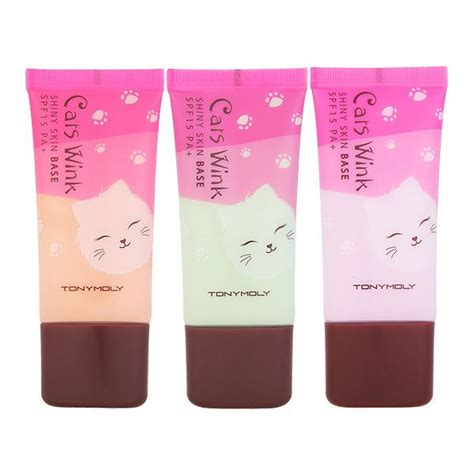 Makeup Tony Moly 1000 images about tony moly on smooth eggs and berry