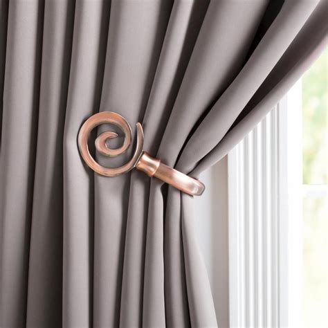 curtain sash tie backs home depot curtain tie backs 28 images home depot