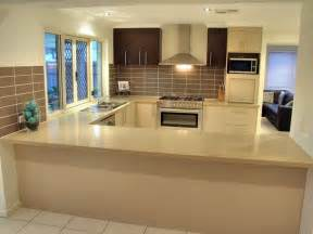 L Shaped Kitchen Designs by L Shaped Kitchen Design Ideas Decozilla