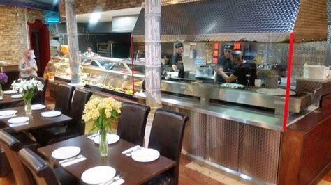 Charcoal Grill Restaurant by Pasha Turkish Charcoal Grill Restaurant Picture Of Pasha