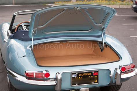 jaguar e type panels jaguar e type carpet kit carpet vidalondon