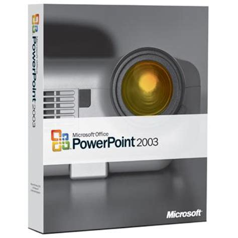 Powerpoint Templates Free Download Microsoft Powerpoint Powerpoint 2003 Free