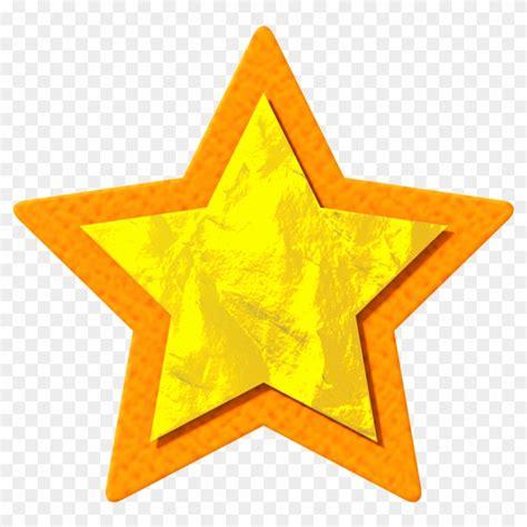 gambar bintang png hd infobaru